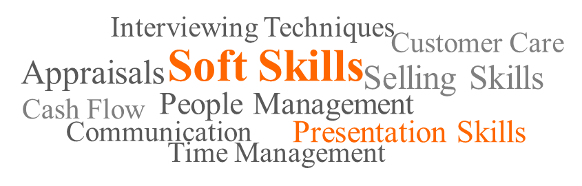 kurz komunikacie soft skills training
