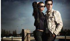 KURZ - Vztahy | šťastné partnerské a milostné vztahy