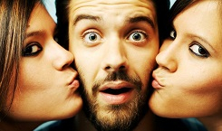 KURZ - Styling moderního muže | jak zaujmout ženu