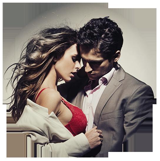 Free dating in Slovakia Slovakia singles
