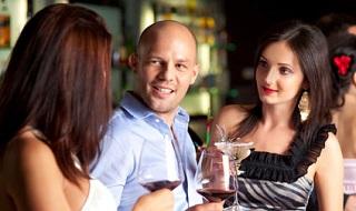 jaký je význam randění a námluv